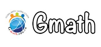 Câu lạc bộ Toán – Khoa Học song ngữ GMath | gmath.edu.vn